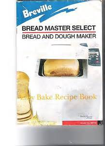 Breadmaster Bread Machine Breville Bread Maker Australia Au