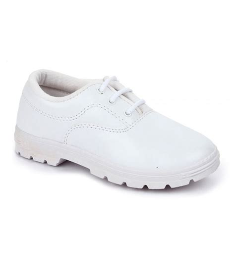 white school shoes for liberty white school shoes price in india buy liberty