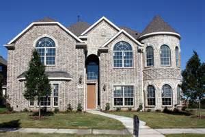 Houses In Tx Meritage Homes Frisco Frisco You Dallas