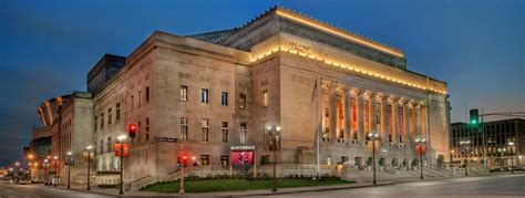 peabody opera house st louis 301 moved permanently