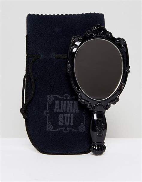 Annasui Mirror sui sui mirror