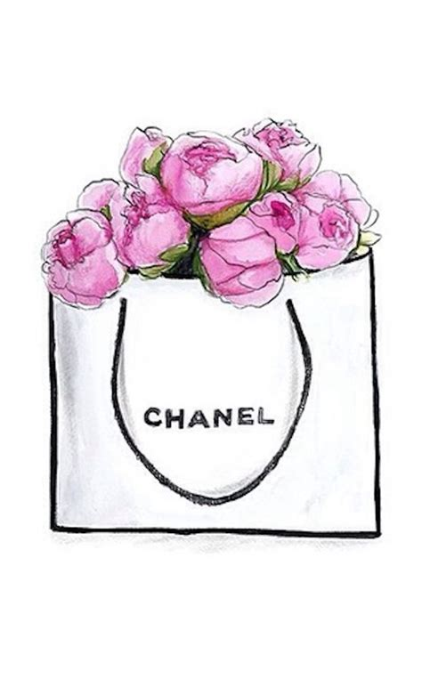 Mae Wall Stickers seguidores chanel and youtube on pinterest
