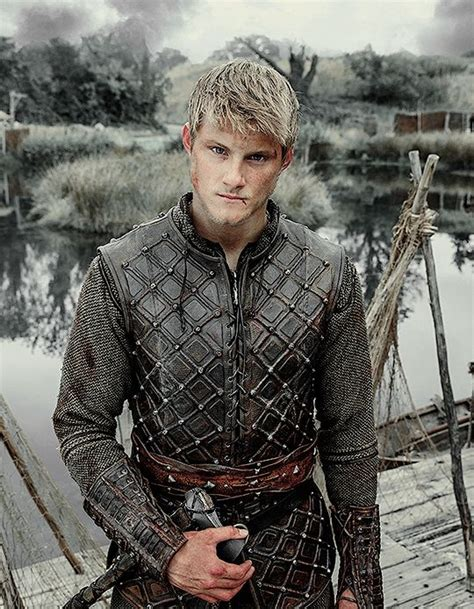 bjorn ironside on the wings of valkyries pinterest 1000 images about vikings on pinterest alexander ludwig