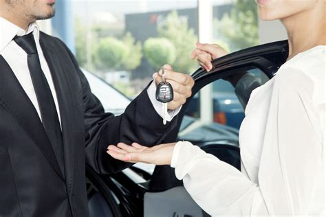 buy new new car coverage what to know before you buy central