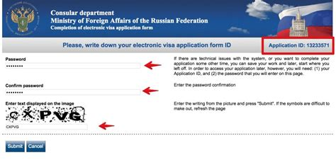 how to obtain a russian visa in the uk in an easy and cost