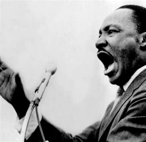 wann starb martin luther us rassismus obama und das versprechen der gleichheit welt