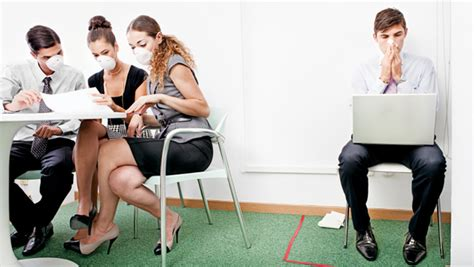 Addressing Skirts At Work - 10 at work you should avoid like the plague d