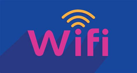 how to improve wifi signal strength to get better wifi