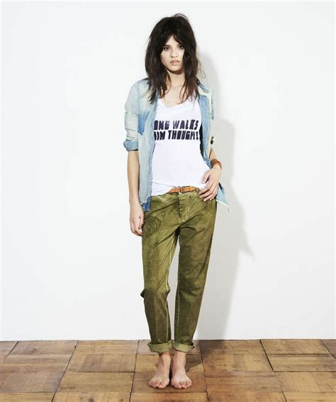 Blouse St 855 66 best chinos images on feminine fashion for and my style