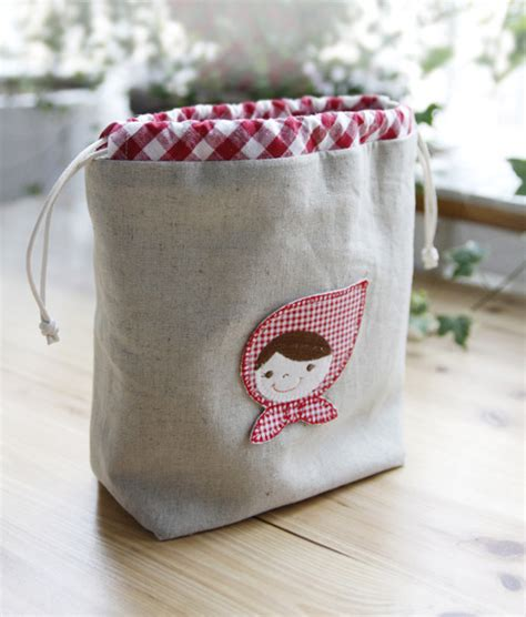 pattern to make gift bags fabric gift bag tutorial diy tutorial ideas