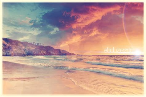 photoshop tutorial instagram filters 30 awesome photo effect tutorials
