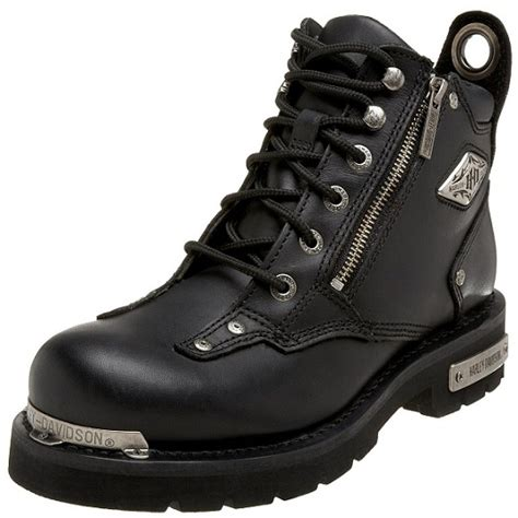 harley boots for harley davidson boots for