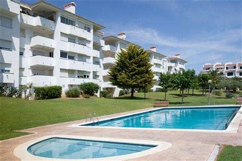 apartamentos sitges alquiler vacaciones en sitges visitas y apartamentos