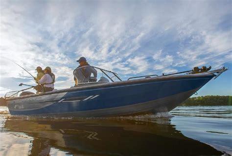 boats for sale kendallville indiana crestliner boats for sale in kendallville indiana