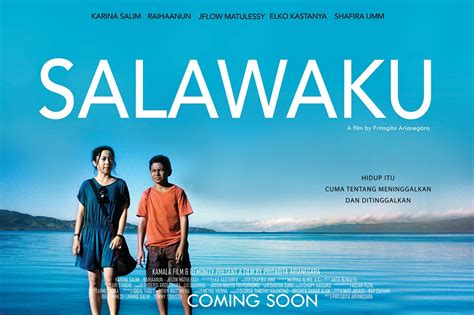 review film one day indonesia salawaku review film indonesia
