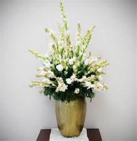 menanam bunga sedap malam  pot ilmubudidayacom