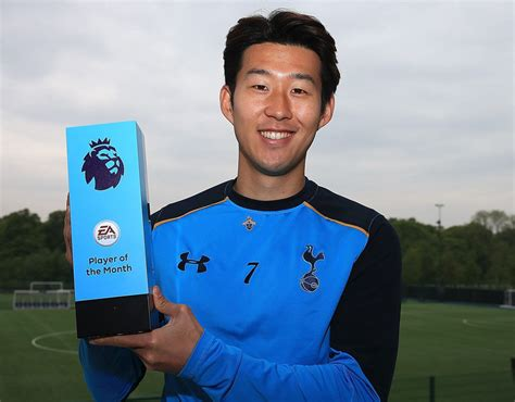 epl player of the month october 2017 premier league player of the month confirmed april 2017