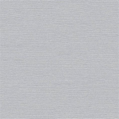 kensington wallpaper grey grandeco kensington plain glitter vinyl wallpaper grey boa