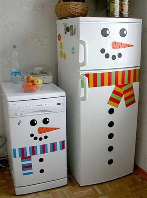 Winterdekoration Selber Basteln by Wundersch 246 Ne Vorschl 228 Ge F 252 R Winterdekoration Archzine Net