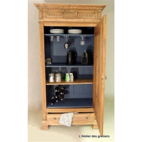 refurbished armoire best 25 armoire bar ideas on pinterest armoire redo