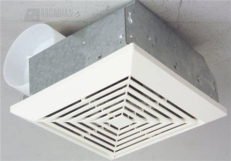 ventless bathroom exhaust fans panasonic bathroom exhaust fans on bathroom fans exhaust