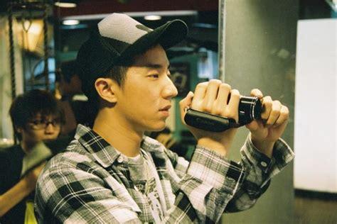 film mandarin break up club bonnie sin gonin movie blog
