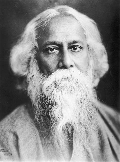 rabindranath tagore biography in simple english solitary dog sculptor i poesia rabindranath tagore