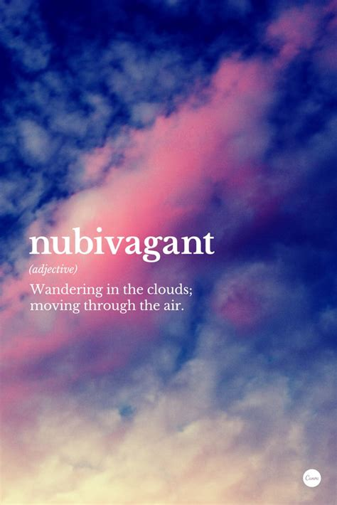 quotes about clouds 25 best cloud quotes on book thief quotes
