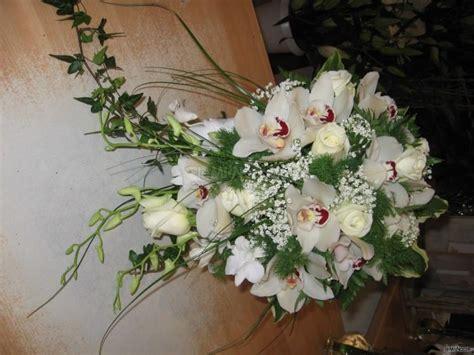 profumi di fiori profumi di fiori addobbi per matrimoni a como