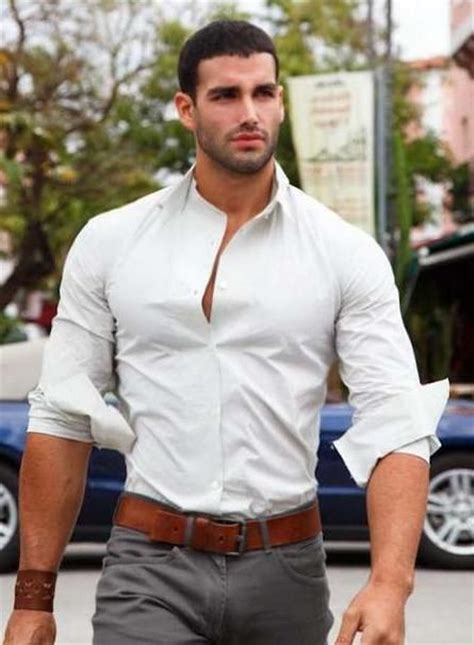 25 best ideas about tall men fashion on pinterest men
