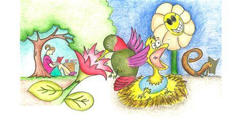 doodle 4 usa doodle 4 2015 usa theme myideasbedroom