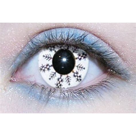 special effects color contacts 1121 best special effect contacts images on