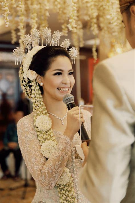 Fx Wedding Ring Silver Cincin Nikah 18 K Cincin 3 contoh model kebaya modern pernikahan terbaru cerah