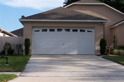 Garage Door Florida5 Quality Garage Door Lakelandquality Overhead Door Lakeland Fl