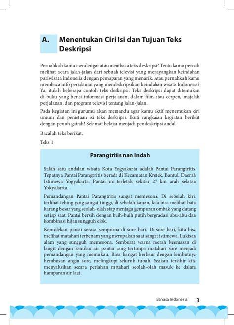 Novel Remaja Bahasa Indonesia 20000 contoh cerpen jalan jalan contoh now