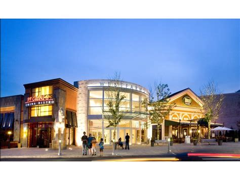 westfarms mall in west hartford announces earlier opening