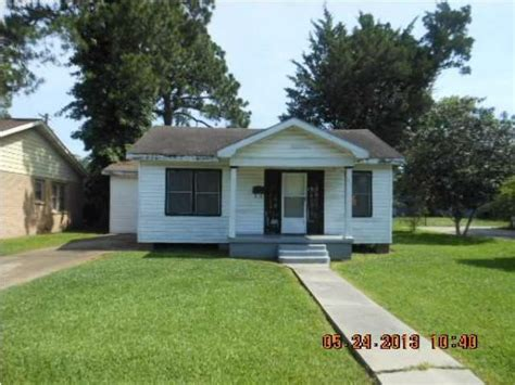 Homes For Sale In Lafayette La by Lafayette Louisiana Reo Homes Foreclosures In Lafayette