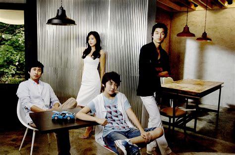 Film Drama Korea Coffe Prince | 187 coffee prince 187 korean drama