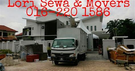 Termurah Di Malaysia lori sewa murah sewa lori lori sewa termurah di malaysia cheap movers and relocation malaysia