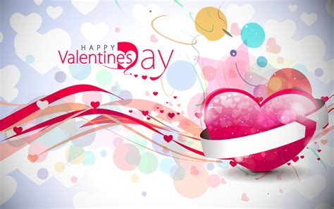 st valentines day photos st s day wallpaper high definition high