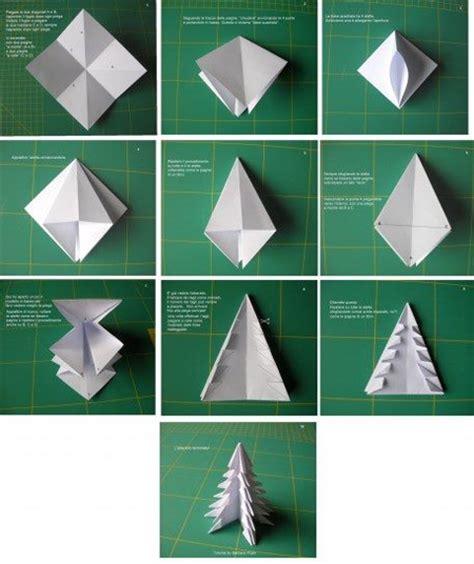 mamme domani prepariamo il natale con gli origami
