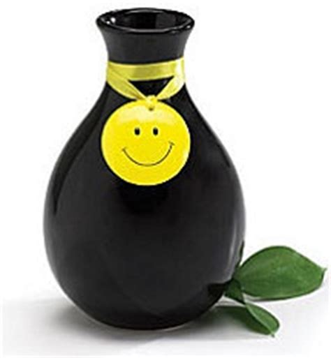 Smiley Vase by 17 Best Images About Don T Worry Be Happy On
