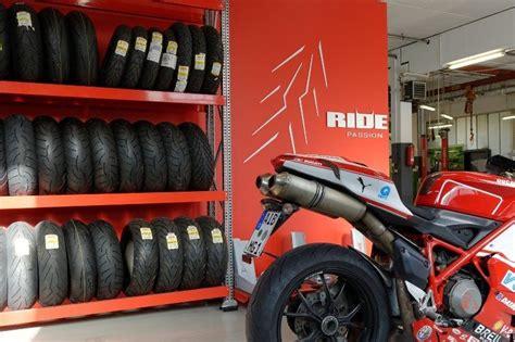 Bmw Motorrad De Reifenfreigabe by Hochwertige Motorrad Reifen In Ottobrunn Bei M 252 Nchen