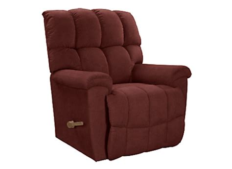 la z boy recliner slipcover furniture la z boy sofas chairs recliners and couches