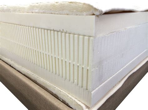 Orthopedic Firm Mattress by Price Firm Mattress Cost Firmer Bed Orthopedic Firm