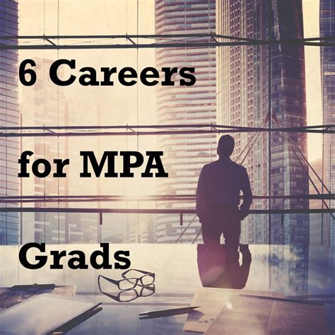 Difference Between An Mpa And Mba by Best 25 Administration Ideas On Master