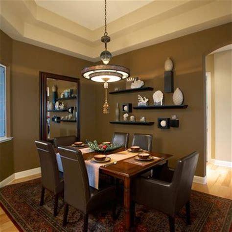Dining Room Floating Shelves by Shelf Design Floating Shelves And Shelves On
