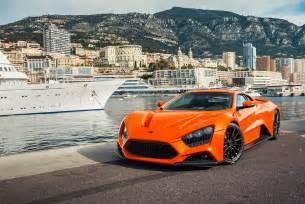 3 Car Garage Design zenvo st1 high definition wallpapers 1080p cars