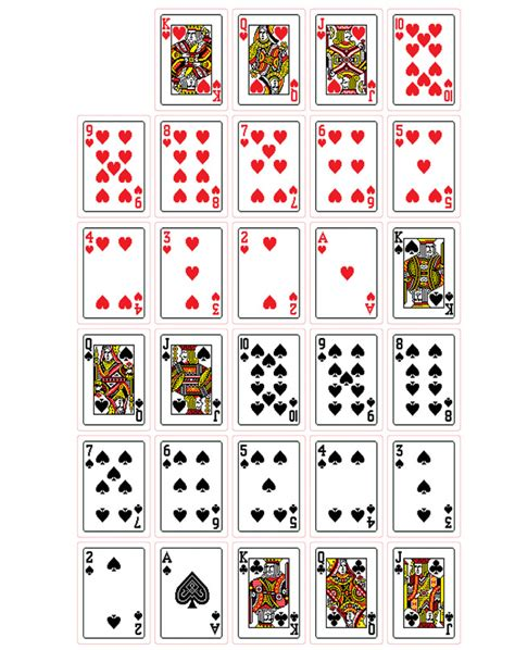printable solitaire card games solitaire exe a real deck of cards inspired by the