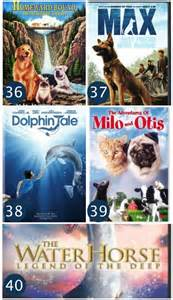 Family Movies by 101 Family Friendly Movies The Dating Divas